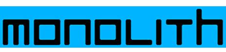 Monolith- Deutsche Star Citizen  Organisation / Gilde / Clan
